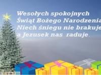 kartka_sbz048
