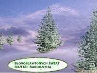 kartka_sbz054