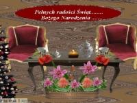 kartka_sbz056