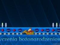 kartka_sbz080