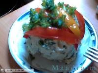 kolacja_003
