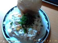 kolacja_005