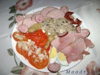 kolacja_007