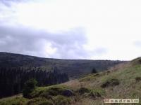 krajobraz_003
