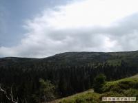 krajobraz_004