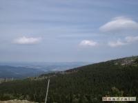 krajobraz_005