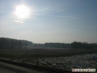 krajobraz_006