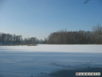 krajobraz_008