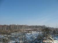 krajobraz_009