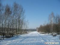 krajobraz_011