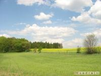 krajobraz_016