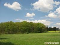 krajobraz_018