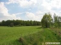 krajobraz_021
