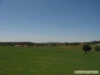 krajobraz_026
