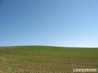 krajobraz_031