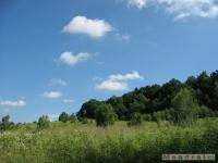 krajobraz_038