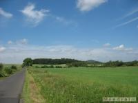 krajobraz_042
