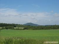 krajobraz_043