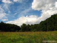 krajobraz_046