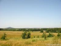 krajobraz_047