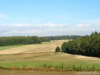 krajobraz_051