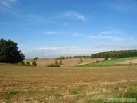 krajobraz_055