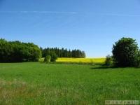 krajobraz_056
