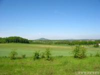 krajobraz_057