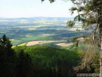 krajobraz_059