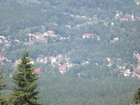 krajobraz_068