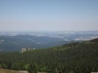 krajobraz_070