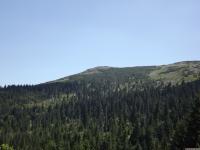 krajobraz_071