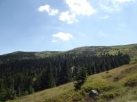 krajobraz_075