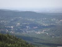 krajobraz_088