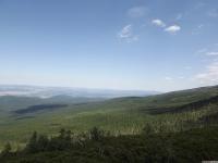 krajobraz_094