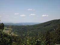 krajobraz_105