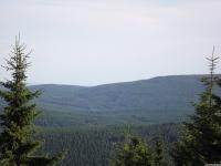 krajobraz_116