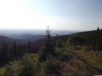 krajobraz_119