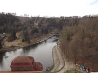 krajobraz_159