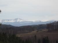 krajobraz_161