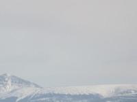 krajobraz_165