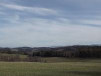 krajobraz_170