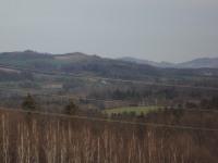 krajobraz_171