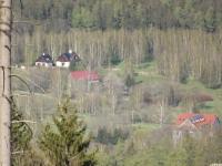 krajobraz_178