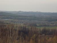 krajobraz_180