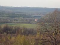 krajobraz_181