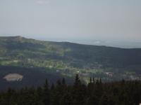 krajobraz_186