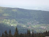 krajobraz_188