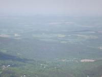 krajobraz_192
