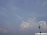 niebo_001